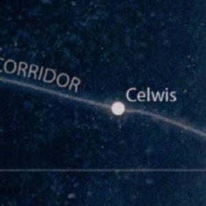 Celwis (système)