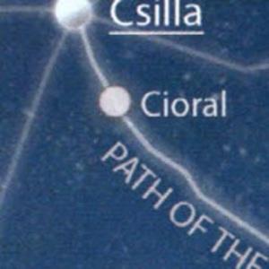 Cioral (Système)