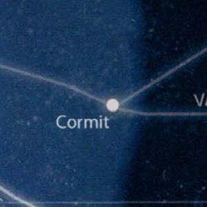 Cormit (système)